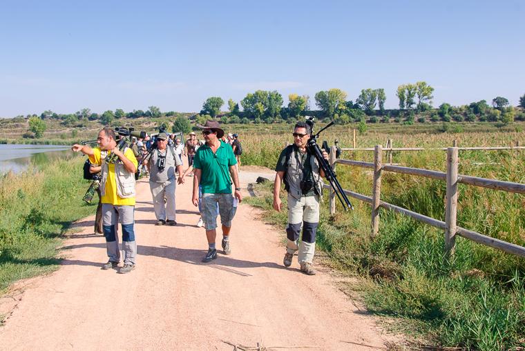 pl_itineriary_birding_observacion_observacio_ocells_aves_02