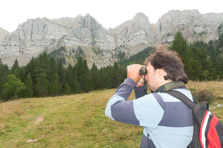 pl_itineriary_birding_observacion_observacio_ocells_aves_17