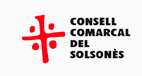 consell-comarcal-solsones