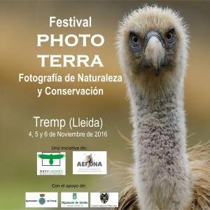 Photo Terra Festival 2016