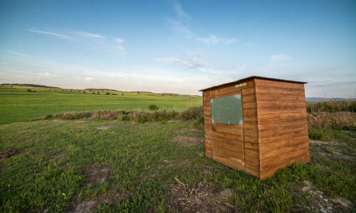 hide_madera_fusta wood