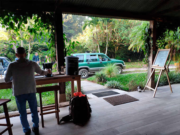 turismo_fotografia_fauna_asesoramiento_consulting_
