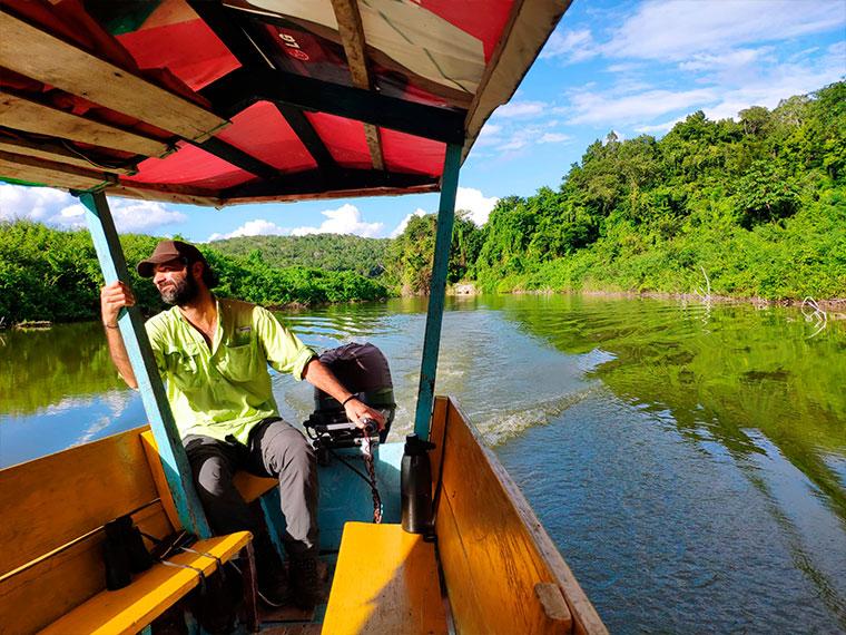 turismo_fotografia_fauna_asesoramiento_consulting_09